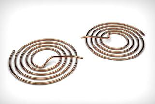 5 Unique Properties of Beryllium Copper