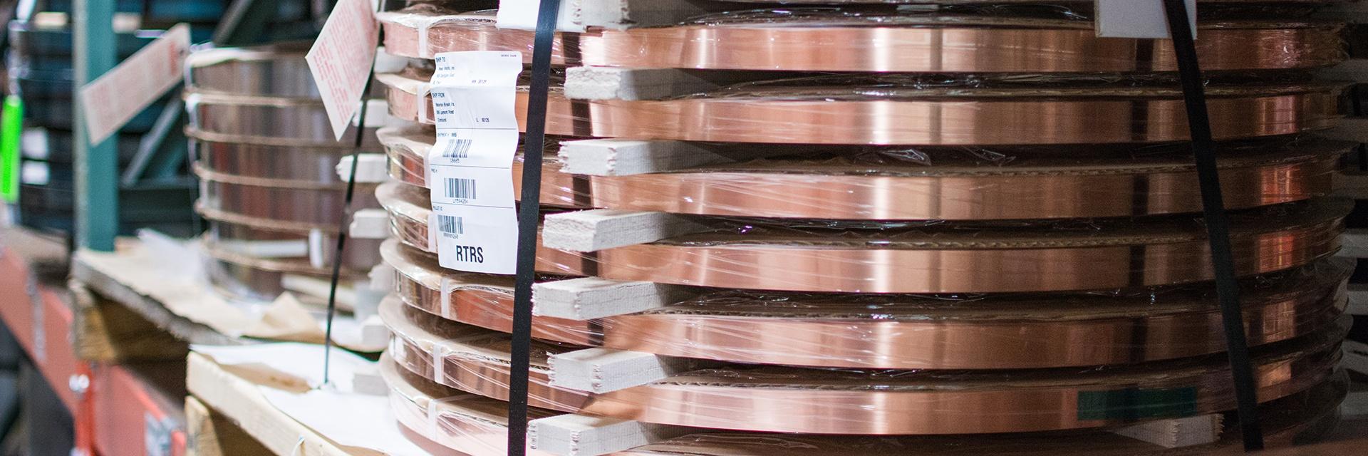 Mead_Beryllium-Copper_Stock-Items_Header.jpg