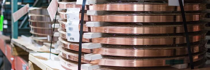 Mead_Beryllium-Copper_Stock-Items_Header.jpg