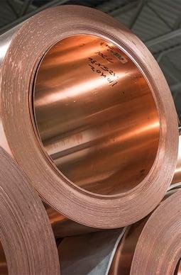 Mead_Copper_Sidebar.jpg
