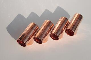 Common Uses for Copper