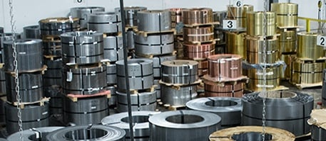 How to Spot Quality Issues in Your Metal Product