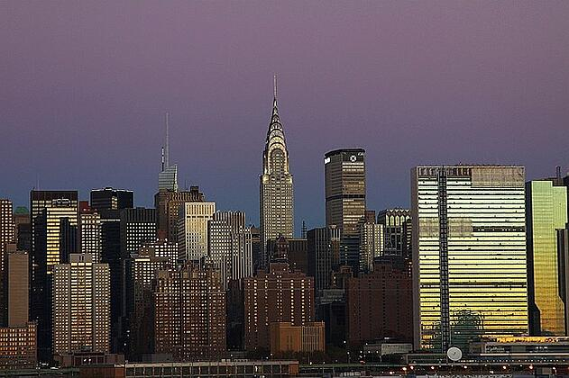 skyline-14619_640.jpg