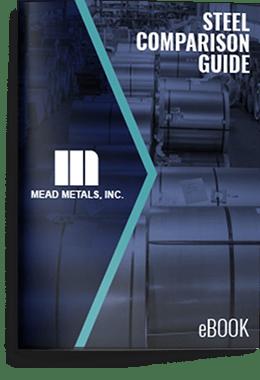 Resource-Steel-Comparison