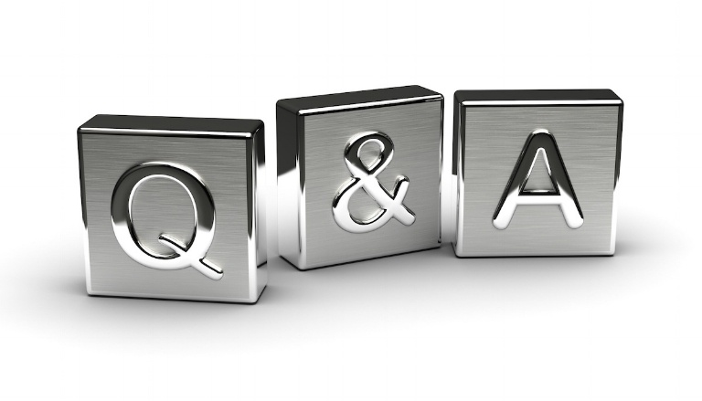 4 FAQs Metal Suppliers Receive, Answered
