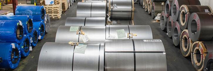 Mead_Stainless-Steel_Header-1.jpg