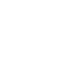 mead-icon_binder-clip