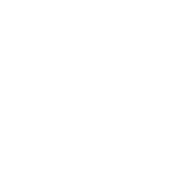 mead-icon_washer