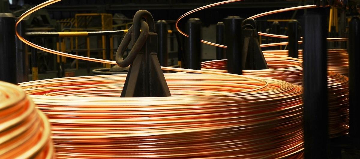 Copper: Brass Vs Bronze Infographic
