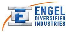 Engel Diversified Industries logo