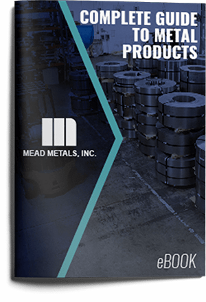 Resource-Metal-Products
