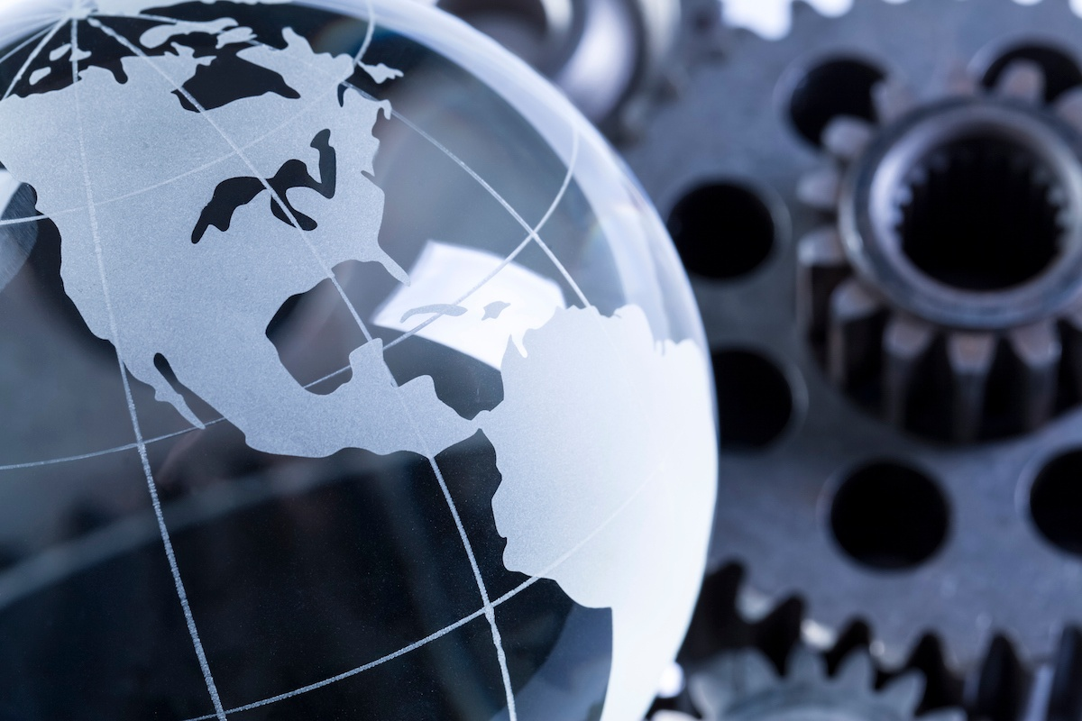 Nearshoring vs. Reshoring - What's the Difference?
