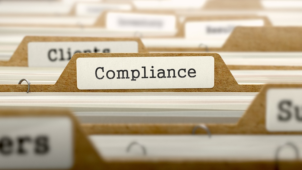 What Could Happen if Your Metal Vendor is Not Compliant