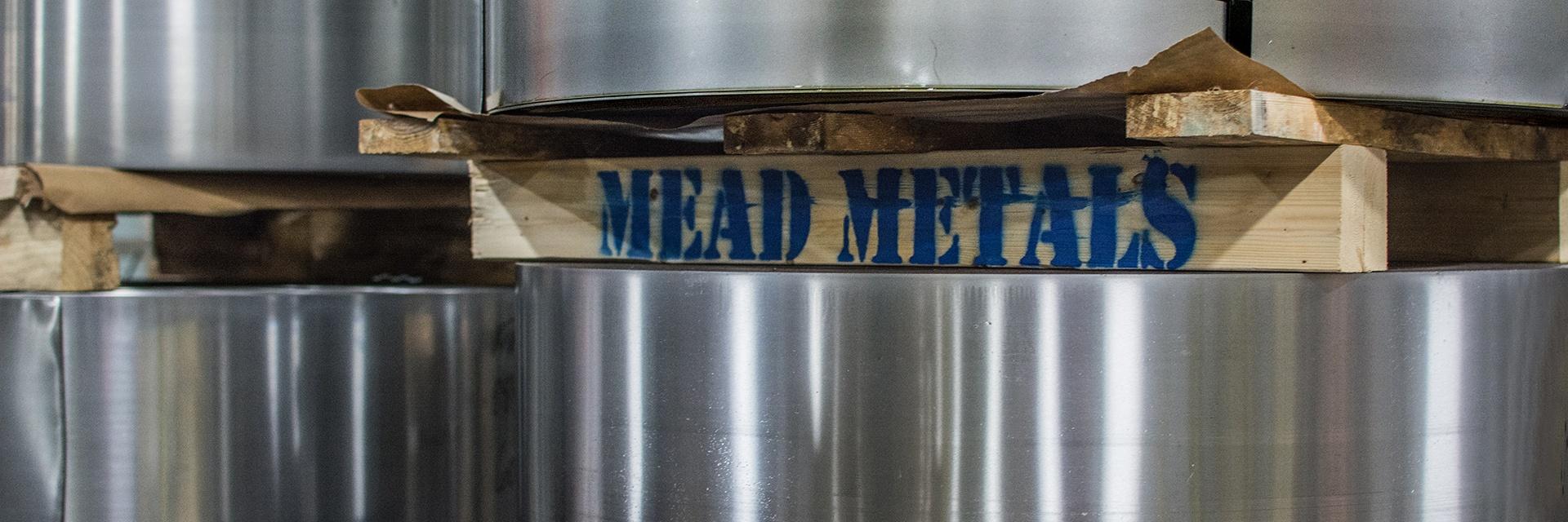 301, 302, and 304 Stainless Steel Metal Properties
